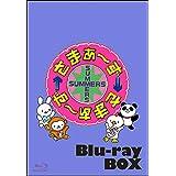 【Amazon.co.jp限定】さまぁ~ず×さまぁ~ず Blu-ray (Vol.40&Vol.41+特典DISC) (完全生産限定盤) (オリジナルトートバック付)