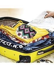 Sunsia エッセンシャルオイル 収納バッグ 携帯用 精油収納 8本15ML用 精油バッグ精油収納アロマケース アロマセラピストポーチ 香水収納袋 メイクポーチ 携帯用化粧バッグ amazing