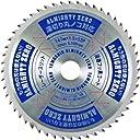 山真製鋸(YAMASHIN) スーパーオールマイティー ZERO 147mmx52P SPT-YSD-147SOZ