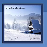 Country Christmas, Bluegrass Christmas Music by Bluegrass Christmas Music Country Christmas Picksations