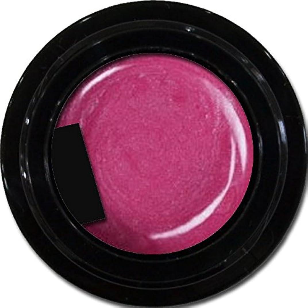 記事啓発する探検カラージェル enchant color gel P506 FairyRose 3g/ パールカラージェル P506フェアリーローズ 3グラム