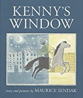Kenny's Window (Reading Rainbow)