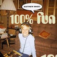 100% Fun