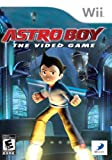 Astroboy Nla