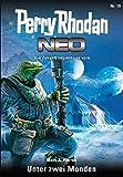 Perry Rhodan Neo 19: Unter den zwei Monden: Staffel: Das galaktische Rätsel 3 von 8 (German Edition) 画像