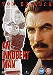 An Innocent Man [DVD] [Import]