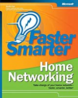 Faster Smarter Home Networking (Bpg-Other)