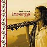 Taranga 画像