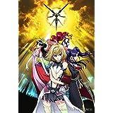 クロスアンジュ 天使と竜の輪舞 Blu-ray BOX(初回生産限定版)
