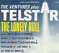 Telstar-the Lonely Bull