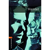 Hamlet (Oxford Bookworms Library, Stage 2)