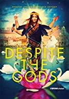 Despite The Gods by Jennifer Chambers Lynch