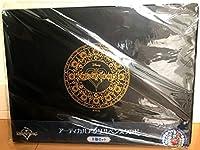 キングダムハーツ アーティカルアクリルペンスタンドセット KINGDOM HEARTS セブンネット 10周年 15周年 記念グッズ