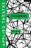 Economies (Applied Theatre)
