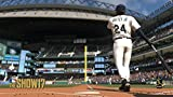 「MLB The Show 17(輸入版)」の関連画像