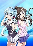 風夏 第5巻 (初回仕様版) Blu-ray