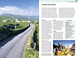 DK Eyewitness Back Roads Ireland (Travel Guide) 画像