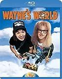 ウェインズ・ワールド [Blu-ray]
