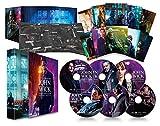 ジョン・ウィック:パラベラム トリロジー・エディション【数量限定】[PCXP-60102][Blu-ray/ブルーレイ] 製品画像