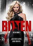Bitten: Complete Second Season [DVD] [Import]