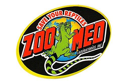 爬虫類飼育用ライト  ZOOMED ズーメッド バスキングライト 6タイプ展開  p-5220 (SL-250 バスキングライト 250W)