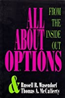 All About Options: From the Inside Out