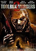 Toolbox Murders 2 / [DVD] [Import]