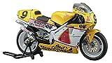 ハセガワ 1/12 Honda NSR500 HB ホンダ 1989 WGP500 プラモデル 21714
