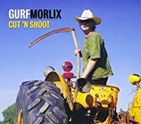 CUT'N SHOOT