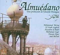 Almuedano-Muslim Call to Prayer