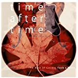 Time After Time-Best of Covers by Tuck & Patti (2009-09-30)