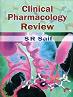 Clinical Pharmacology Review