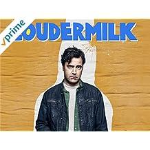 ラウダーミルクの人生やり直し手伝います -  シーズン 1 (吹替版) (4K UHD)