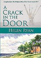A Crack in the Door