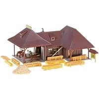 F130191 Carpentry Shop [並行輸入品]