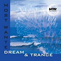 Dream And Trance