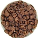 【自家焙煎コーヒー豆】注文後焙煎 コスタリカ ジュビア?デ?オロ農園 500g (中煎り、豆のまま)