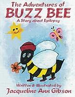 The Adventures of Buzz Bee