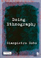 Doing Ethnography (Introducing Qualitative Methods series)