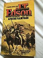Apache Rampage