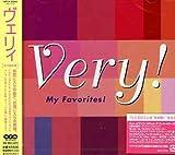 Very!-My Favorites!-