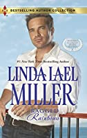 Ragged Rainbows: The Miracle Baby (Bestselling Author Collection)