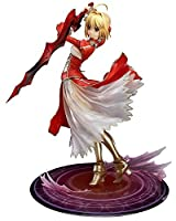 Japan Import Good Smile Company 17 Saber Extra FateEXTRA FateGrand Order TYPE-MOON