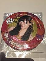HKT48 指原莉乃 君はメロディー コースター AKB48 STU48 AKBカフェ 秋葉原
