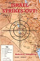 Israel Strikes-Out