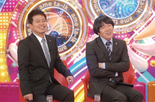 アメトーーク! DVD 3