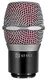 sE Electronics V7 MC1 Shure製ハンドヘルドトランスミッター用マイクカプセル【国内正規品】