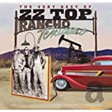 Rancho Texicano: Very Best Of