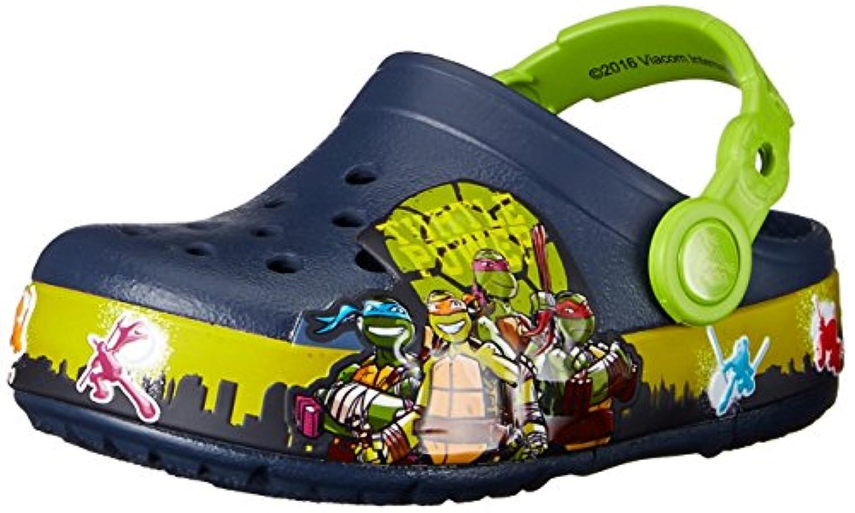 crocs ボーイズ