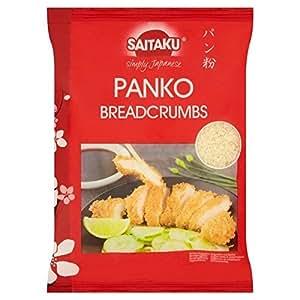 Saitakuパン粉パンくず150グラム - Saitaku Panko Breadcrumbs 150g [並行輸入品]